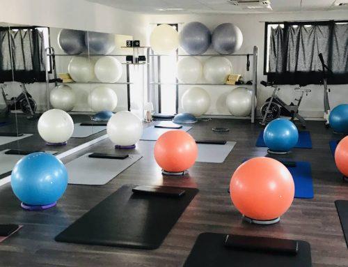 Déroulement d'un cours de Yoga / Horaires / Tarifs